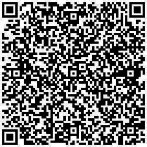 CCC Charity Cycling Challenge – Radsportverein zur Förderung karitativer Projekte | IBAN: AT64 1200 0100 1877 8851 | BIC: BKAUATWW