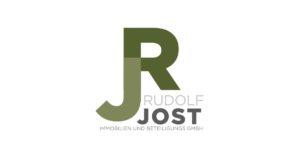 Rudolf Jost