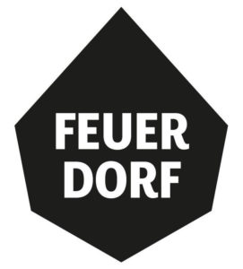 Feuerdorf