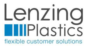 Leinging Plastics