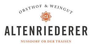 Altenriederer