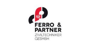 Ferro & Partner