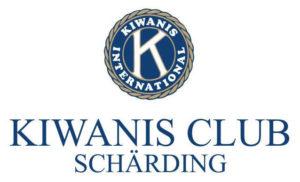 Kiwanis Club Schärding