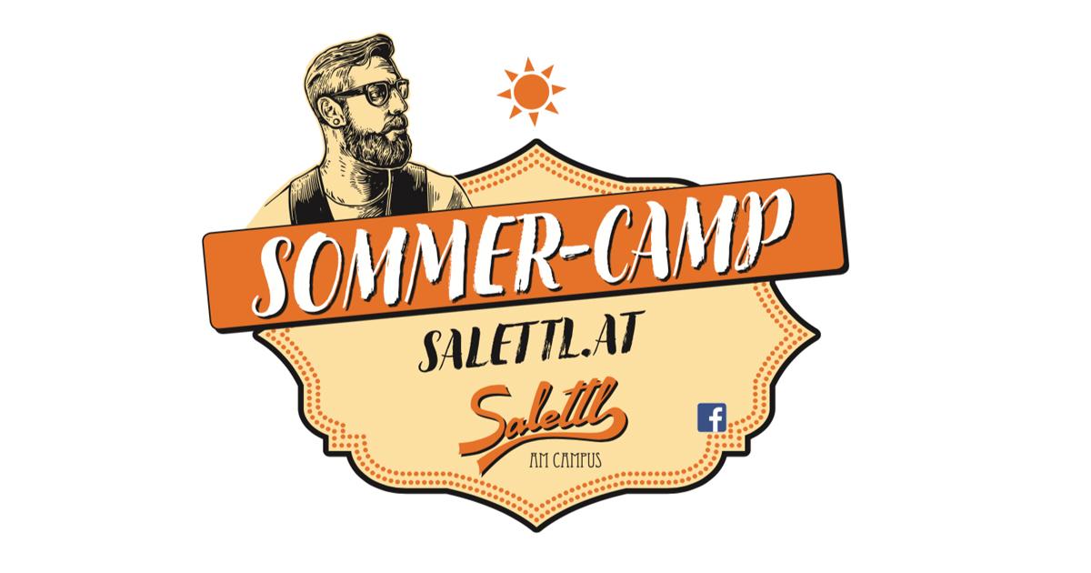 Salettl
