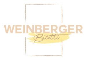 Weinberger Biletti