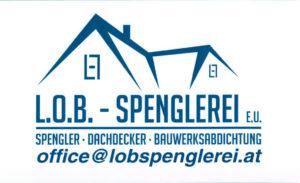 L.O.B. Spenglerei