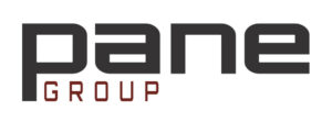 Pane Group